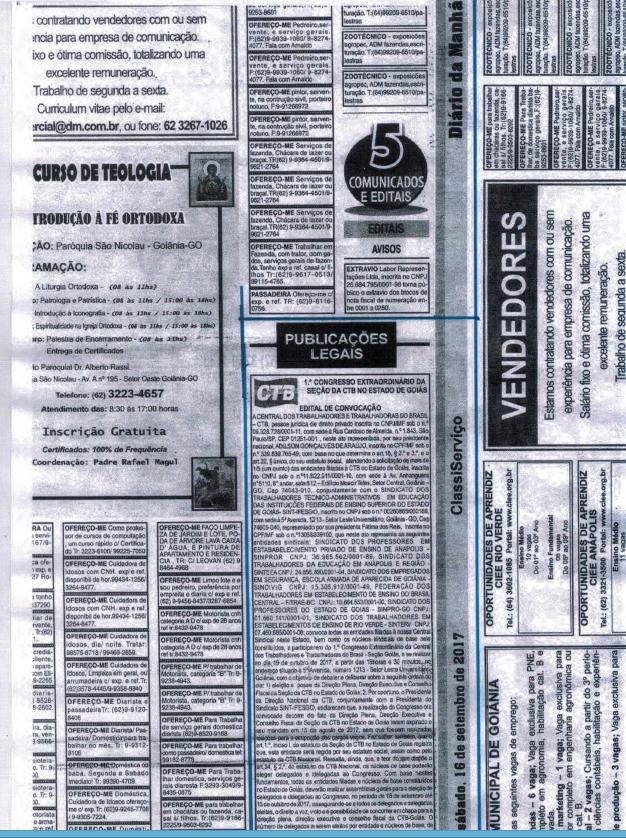 edital-convocacao-congresso-ctb-go