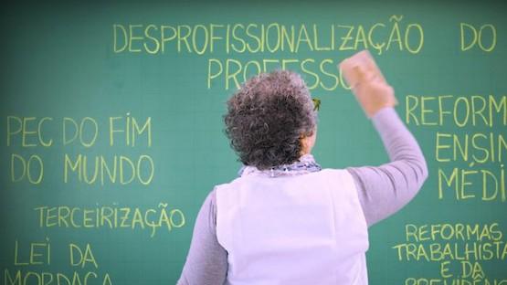 SINPROGOIAS- APAGAR O PROFESSOR0001