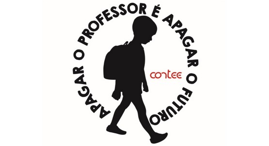 SINPROGOIAS- DIA DO PROFESSOR0001