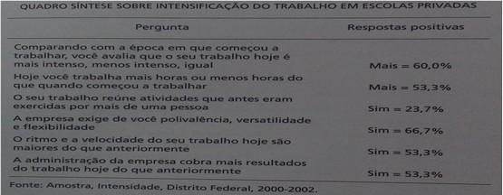 SINPROGOIAS- GRAFICOS0003