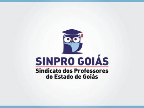 SINPROGOIAS- LOGO JPG0001