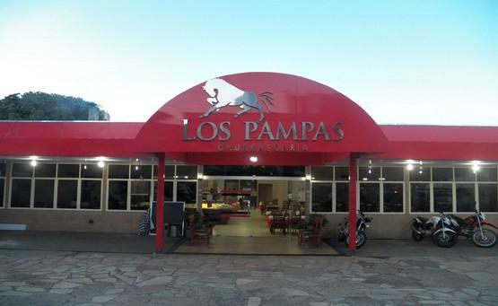 SINPROGOIAS- LOS PAMPAS0001