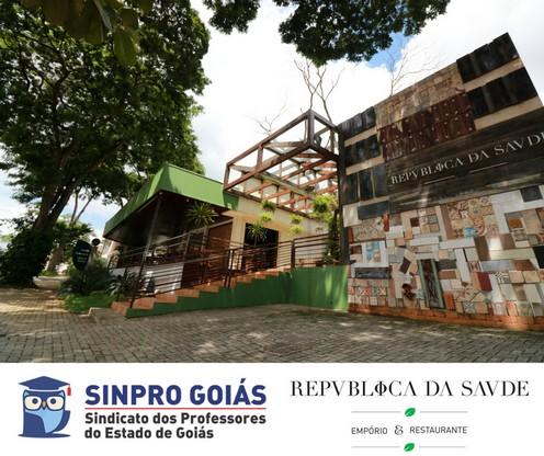 SINPROGOIAS- REPUBLICA DA SAÚDE0001