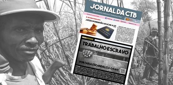 SINPROGOIAS- TRABALHO ESCRAVO0001
