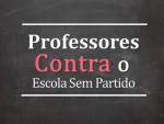 SINPROGOIAS - ESCOLA SEM PARTIDO0001