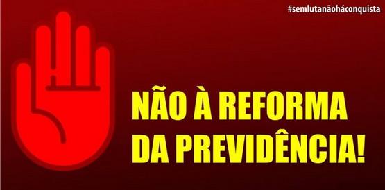 SINPROGOIAS - REFORMA DA PREVIDÊNCIA0001