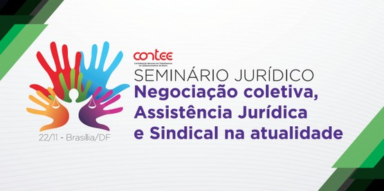 SINPROGOIAS - SEMINARIO JURÍDICO0001