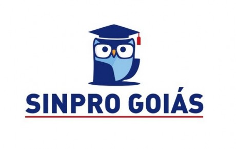 SINPROGOIAS - SINPRO GOIÁS0001