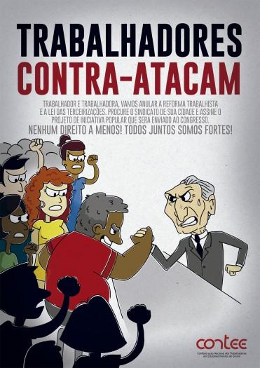 CON_AnulacaoContrarreforma_vs3