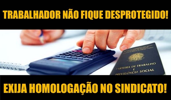 SINPROGOIAS - HOMOLOGAÇÃO0001