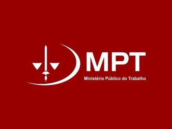 SINPROGOIAS - MPT0001