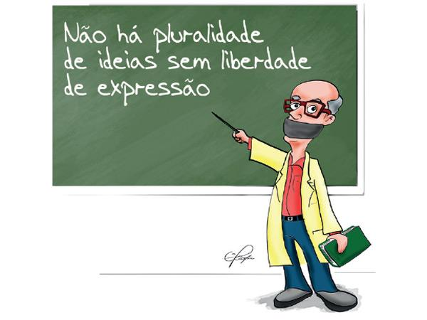 escolasempartido