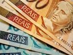 Veja como ficou o seu reajuste salarial 2013