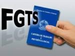 Manipulação de correção do FGTS faz trabalhadores perderem bilhões de reais