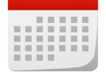 Conselho Estadual de Educação divulga o calendário escolar da educação básica 2014